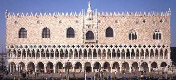 palazzo-ducale,-capolavoro-architettonico.jpg
