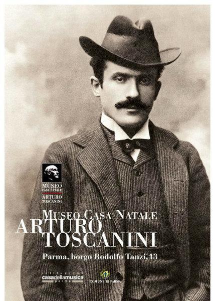 s1-tn-800x_-casamusica-manifesto-casa-toscanini(1).jpg